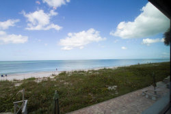 Photo of 3210 Gulf Boulevard, Unit 205, BELLEAIR BEACH, FL 33786 (MLS # U7848762)