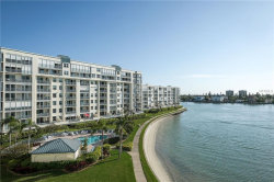 Photo of 7974 Sailboat Key Boulevard S, Unit 407, SOUTH PASADENA, FL 33707 (MLS # U7849806)
