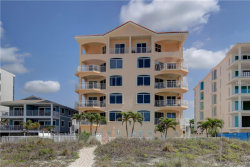 Photo of 19820 Gulf Boulevard, Unit 501, INDIAN SHORES, FL 33785 (MLS # U7849899)