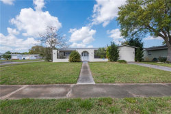 Photo of 5979 33rd Avenue N, ST PETERSBURG, FL 33710 (MLS # U7850017)