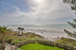 Photo of 19000 Gulf Boulevard, Unit 1, INDIAN SHORES, FL 33785 (MLS # U7850039)