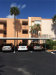 Photo of 7560 Bay Island Drive S, Unit 349, SOUTH PASADENA, FL 33707 (MLS # U7850158)