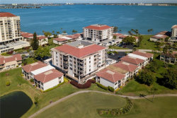 Photo of 6210 Sun Boulevard, Unit 301, ST PETERSBURG, FL 33715 (MLS # U7850608)
