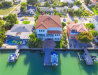 Photo of 8013 Boca Ciega Drive, ST PETE BEACH, FL 33706 (MLS # U7850655)