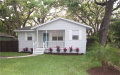 Photo of 1308 New York Avenue, DUNEDIN, FL 34698 (MLS # U7850837)