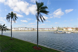 Photo of 5925 Shore Boulevard S, Unit 207, GULFPORT, FL 33707 (MLS # U7851081)