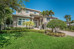 Photo of 429 22nd Street, BELLEAIR BEACH, FL 33786 (MLS # U7851209)