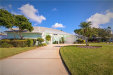 Photo of 17315 Rosa Lee Way, NORTH REDINGTON BEACH, FL 33708 (MLS # U7851221)