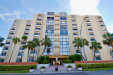 Photo of 800 S Gulfview Boulevard, Unit 308, CLEARWATER BEACH, FL 33767 (MLS # U7851326)