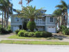 Photo of 2116 Harbour Watch Drive, TARPON SPRINGS, FL 34689 (MLS # U7851708)