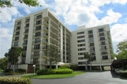 Photo of 150 Belleview Boulevard, Unit 102, BELLEAIR, FL 33756 (MLS # U7851861)