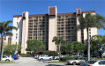 Photo of 9425 Blind Pass Road, Unit 302, ST PETE BEACH, FL 33706 (MLS # U7851865)