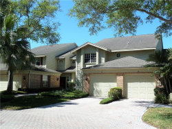 Photo of 47 Pelican Place, Unit 47, BELLEAIR, FL 33756 (MLS # U7852211)