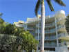 Photo of 11605 Gulf Boulevard, Unit 602, TREASURE ISLAND, FL 33706 (MLS # U7852567)