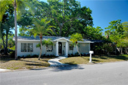 Photo of 575 5th Avenue S, SAFETY HARBOR, FL 34695 (MLS # U7852822)