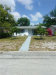 Photo of 5129 12th Avenue N, ST PETERSBURG, FL 33710 (MLS # U7853014)