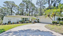 Photo of 12961 Sophia Circle, LARGO, FL 33774 (MLS # U7853205)