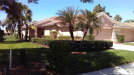Photo of 8319 Summer Greens Terrace, BRADENTON, FL 34212 (MLS # U7853308)