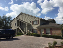Photo of 39 Pelican Place, Unit 39, BELLEAIR, FL 33756 (MLS # U7853324)