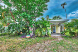 Photo of 1202 Bayshore Boulevard, INDIAN ROCKS BEACH, FL 33785 (MLS # U7853359)
