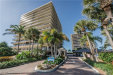 Photo of 7600 Bayshore Drive, Unit 704, TREASURE ISLAND, FL 33706 (MLS # U7853489)