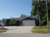 Photo of 1521 Foxcroft Drive W, PALM HARBOR, FL 34683 (MLS # U7853667)