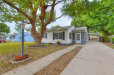Photo of 1111 Gray Street S, GULFPORT, FL 33707 (MLS # U7853708)