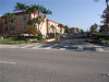 Photo of ST PETE BEACH, FL 33706 (MLS # U7853771)