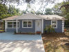 Photo of 1741 Jade Avenue, CLEARWATER, FL 33755 (MLS # U7853902)