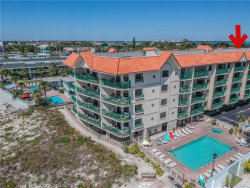 Photo of 4000 Gulf Boulevard, Unit 506, ST PETE BEACH, FL 33706 (MLS # U7854121)