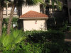 Photo of 2400 Feather Sound Drive, Unit 1013, CLEARWATER, FL 33762 (MLS # U7854165)