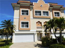 Photo of 136 175th Avenue E, REDINGTON SHORES, FL 33708 (MLS # U7854172)