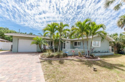 Photo of 102 12th Street, BELLEAIR BEACH, FL 33786 (MLS # U7854365)