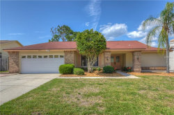 Photo of 509 Humphries Road, SAFETY HARBOR, FL 34695 (MLS # U7854442)