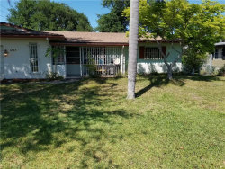 Photo of 6945 Hibiscus Avenue S, SOUTH PASADENA, FL 33707 (MLS # U7854761)