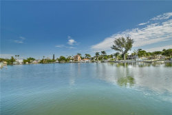 Photo of 4103 Gulf Boulevard, Unit 209, ST PETE BEACH, FL 33706 (MLS # U8000028)