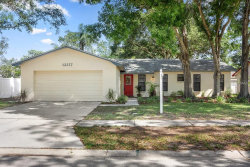 Photo of 12277 Paulee Place, SEMINOLE, FL 33772 (MLS # U8000046)