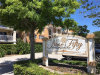 Photo of 950 Broadway, Unit 302, DUNEDIN, FL 34698 (MLS # U8000079)