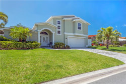 Photo of 11850 4th Street E, TREASURE ISLAND, FL 33706 (MLS # U8000288)