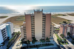 Photo of 11000 Gulf Boulevard, Unit 305, TREASURE ISLAND, FL 33706 (MLS # U8000361)