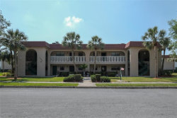 Photo of 1750 Belleair Forest Drive, Unit B7, BELLEAIR, FL 33756 (MLS # U8000396)