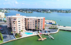 Photo of 285 107th Avenue, Unit 606, TREASURE ISLAND, FL 33706 (MLS # U8000404)