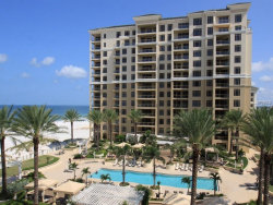 Photo of 11 Baymont Street, Unit 1109, CLEARWATER BEACH, FL 33767 (MLS # U8000426)