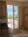 Photo of 8020 Sailboat Key Boulevard S, Unit 301, ST PETE BEACH, FL 33707 (MLS # U8000453)