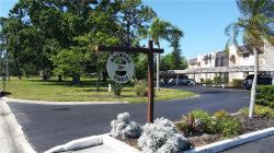 Photo of 202 Dogwood Circle, Unit 202, SEMINOLE, FL 33777 (MLS # U8000499)