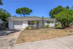 Photo of 8254 Oakhurst Road, SEMINOLE, FL 33776 (MLS # U8000721)