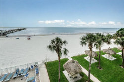 Photo of 17500 Gulf Boulevard, Unit 304, REDINGTON SHORES, FL 33708 (MLS # U8000787)