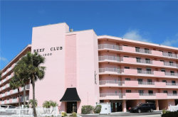 Photo of 1000 Gulf Blvd Boulevard, Unit 309, INDIAN ROCKS BEACH, FL 33785 (MLS # U8000794)
