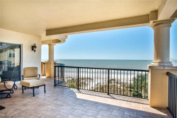Photo of 19640 Gulf Boulevard, Unit 302, INDIAN SHORES, FL 33785 (MLS # U8000839)