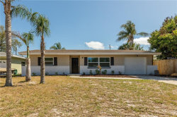 Photo of 12674 82nd Avenue, SEMINOLE, FL 33776 (MLS # U8000938)